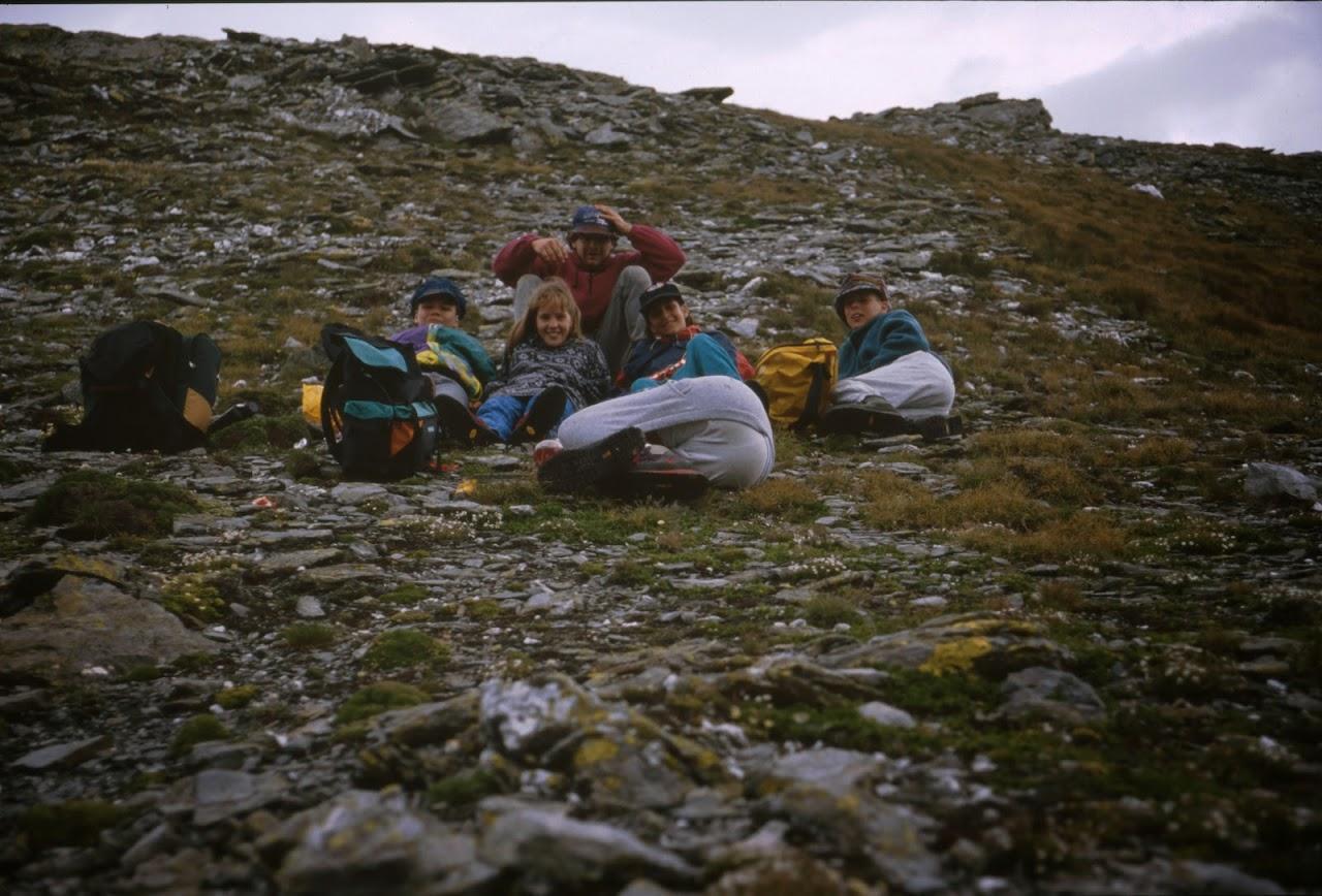 1995 Sommerlager - Sola95_232