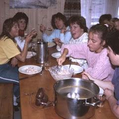 1987 Sommerlager BR - SolaBR87_062