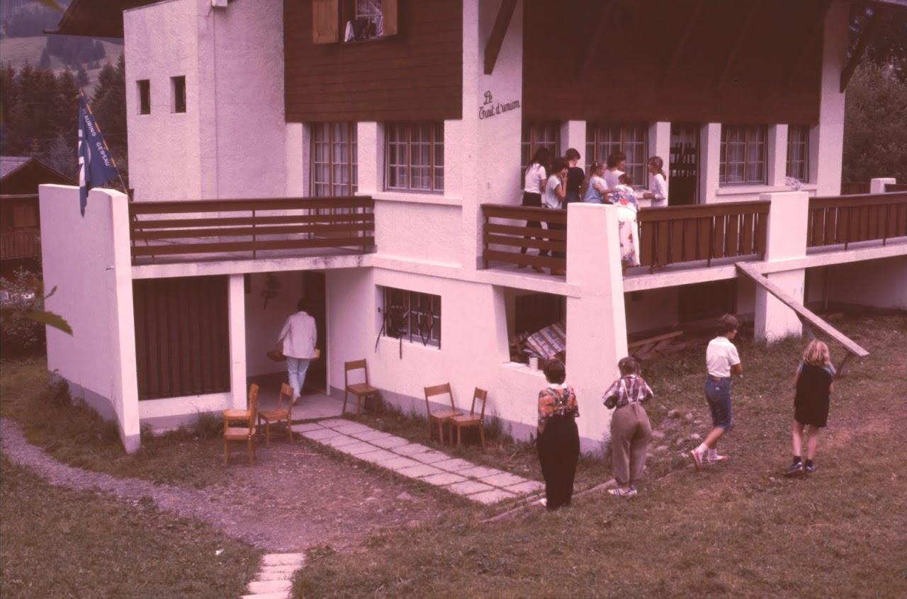 1982 Sommerlager - Sola82_128