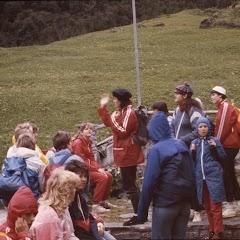 1987 Sommerlager BR - SolaBR87_152