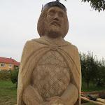 Méltó emléket állítanak Szent László királynak