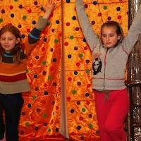 Speeltuinshow Maart 2006 - GSS_03