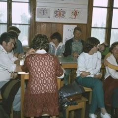 1980 Sommerlager - Sola80_223