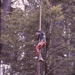 1985 Sommerlager - Sola85_343