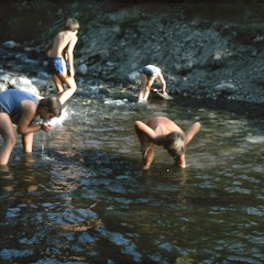 1981 Sommerlager JW - SolaJW81_144