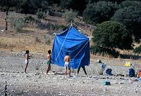 camp. verano 84 (28)