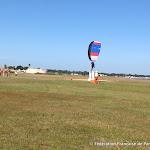 Brice Bernier aux Championnats du Monde de Pilotage sous Voile 2014, Zephyr Hills (USA)