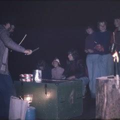 1974 Sommerlager - Sola73_002