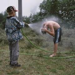 1996 Sommerlager - Sola96_266