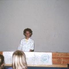 1990 Sommerlager - Sola90_021