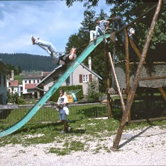 1994 Sommerlager - Sola94_090
