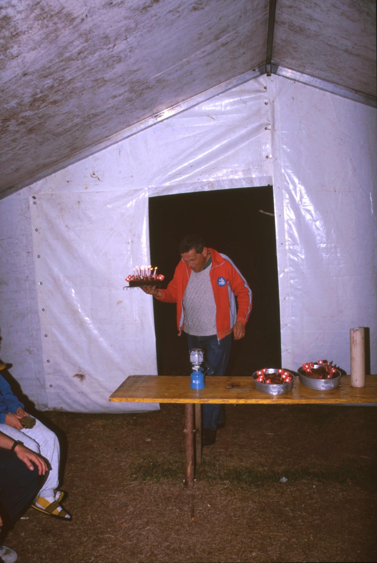 1996 Sommerlager - Sola96_122
