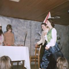 1980 Unterhaltungsabend - UAbend80_026