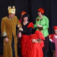 Speeltuintheater 4 april 2009 - Theater20090404 051