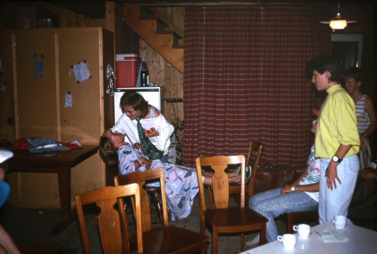 1989 Sommerlager - Sola89_103