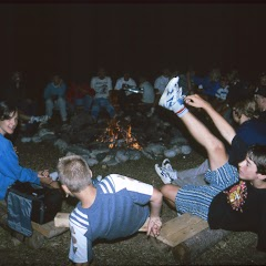 1996 Sommerlager - Sola96_215