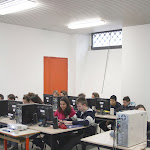 Lab Informatico