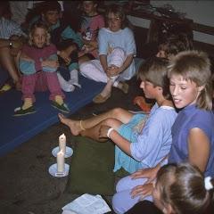1990 Sommerlager - Sola90_009