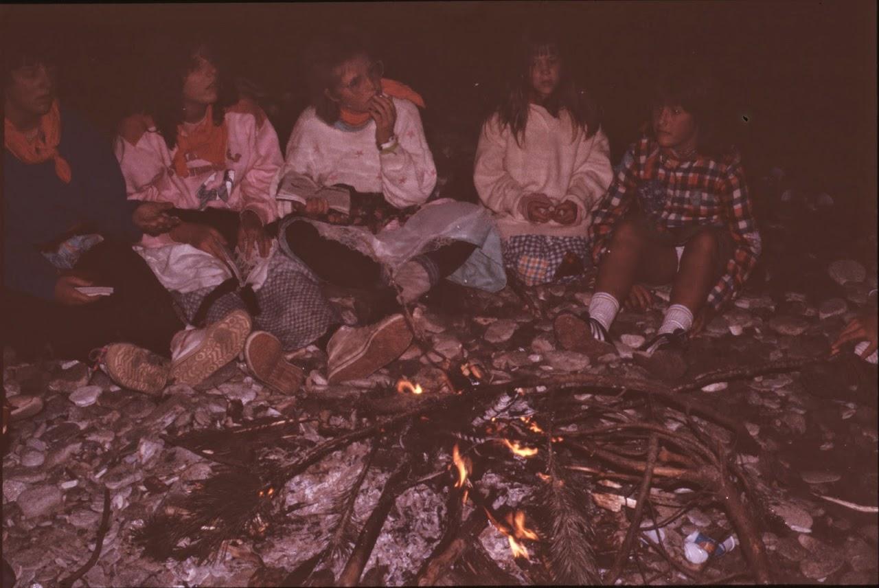 1987 Sommerlager BR - SolaBR87_154