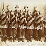 1890s_school show(3)
