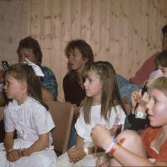 1987 Sommerlager BR - SolaBR87_121