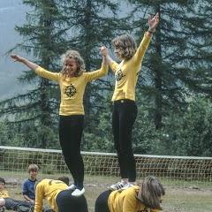 1981 Sommerlager JW - JWBR_Gersau_Sommerlager_1981_030