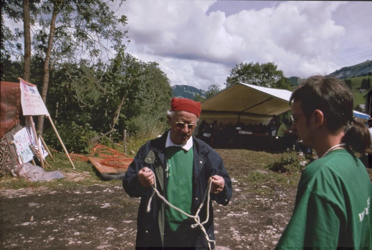 2001 Sommerlager - Sola01_049