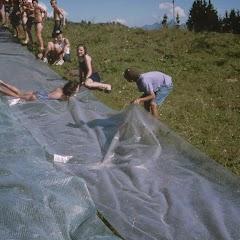1997 Sommerlager - Sola97_074