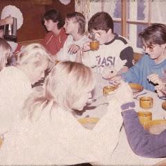 1985 Sommerlager - Sola85_221