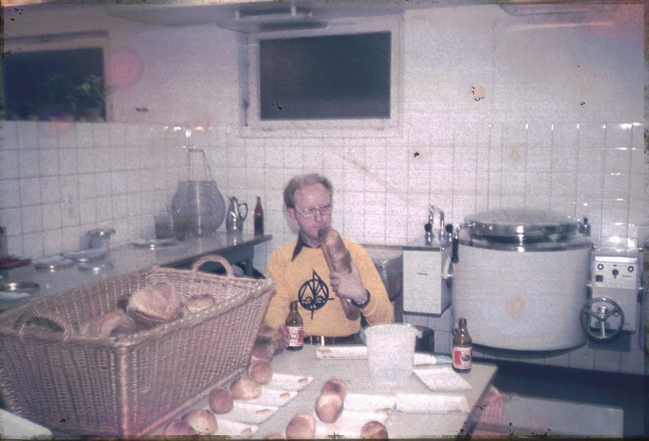 1973 Elternabend - Elternabend73_071