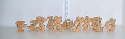 2004-11-14-----02