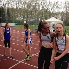 25/04/15 Neerpelt Olimpic
