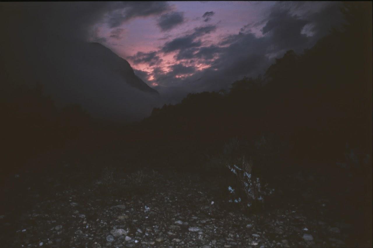 2000 Sommerlager - Sola00_036
