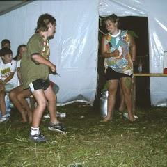 1993 Sommerlager - Sola93_232