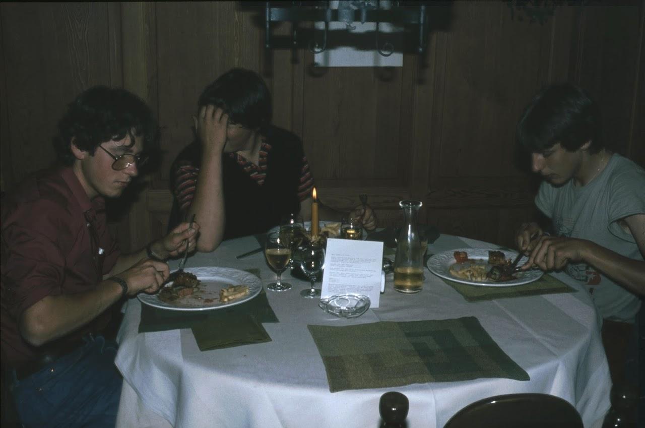 1989 Sommerlager - Sola89_124