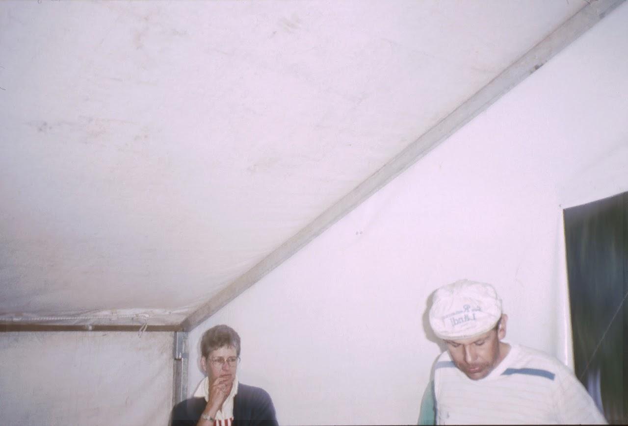 1993 Sommerlager - Sola93_023