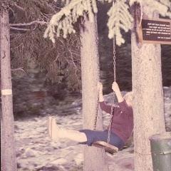 1984 Sommerlager - Sola84_388