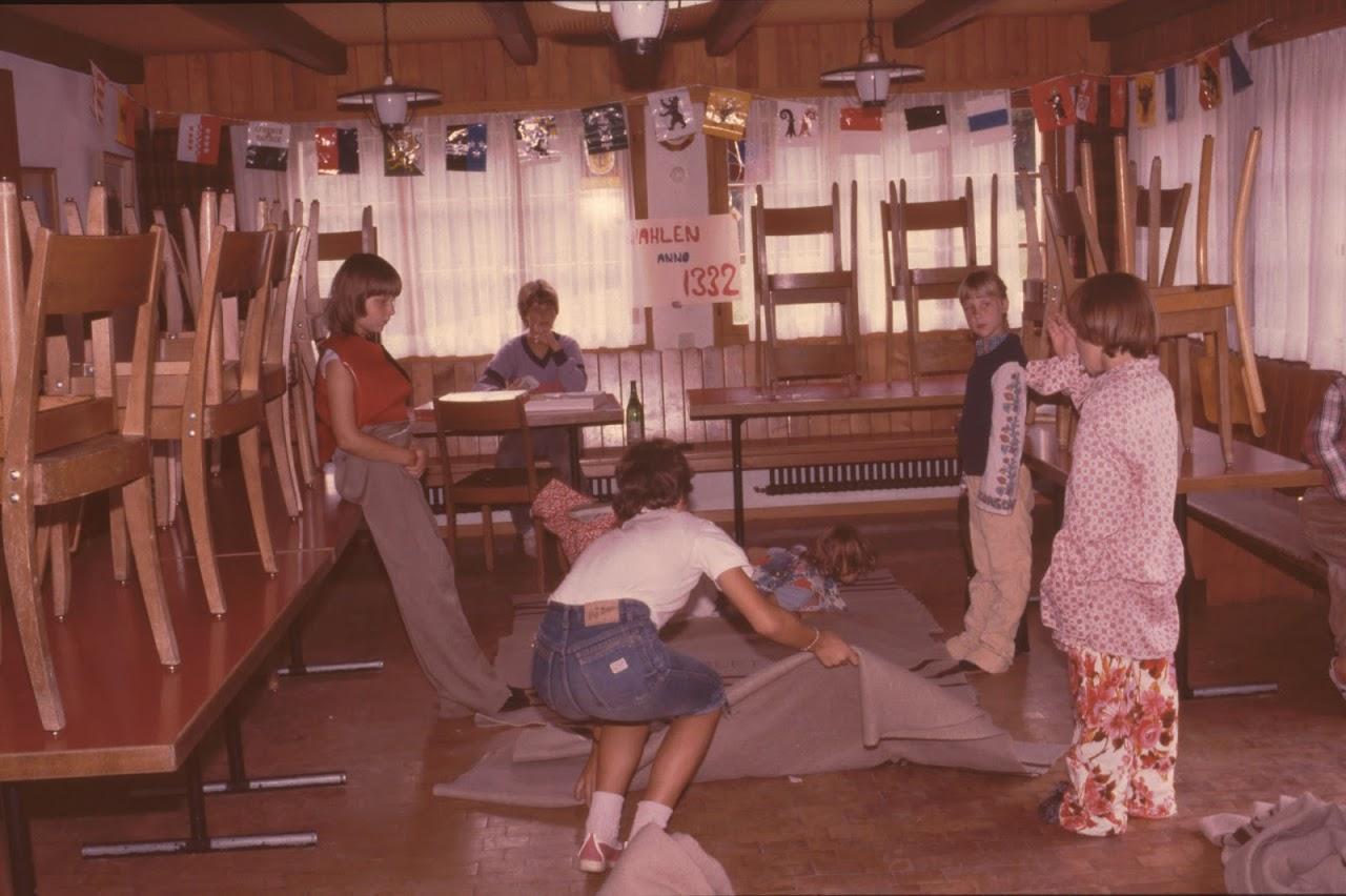 1982 Sommerlager - Sola82_127