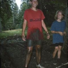 1994 Sommerlager - Sola94_121