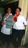 2001/2002 Kleintje Carnaval