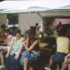 1994 Sommerlager - Sola94_036