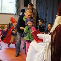 Sinter Klaas 2014 - DSC02258