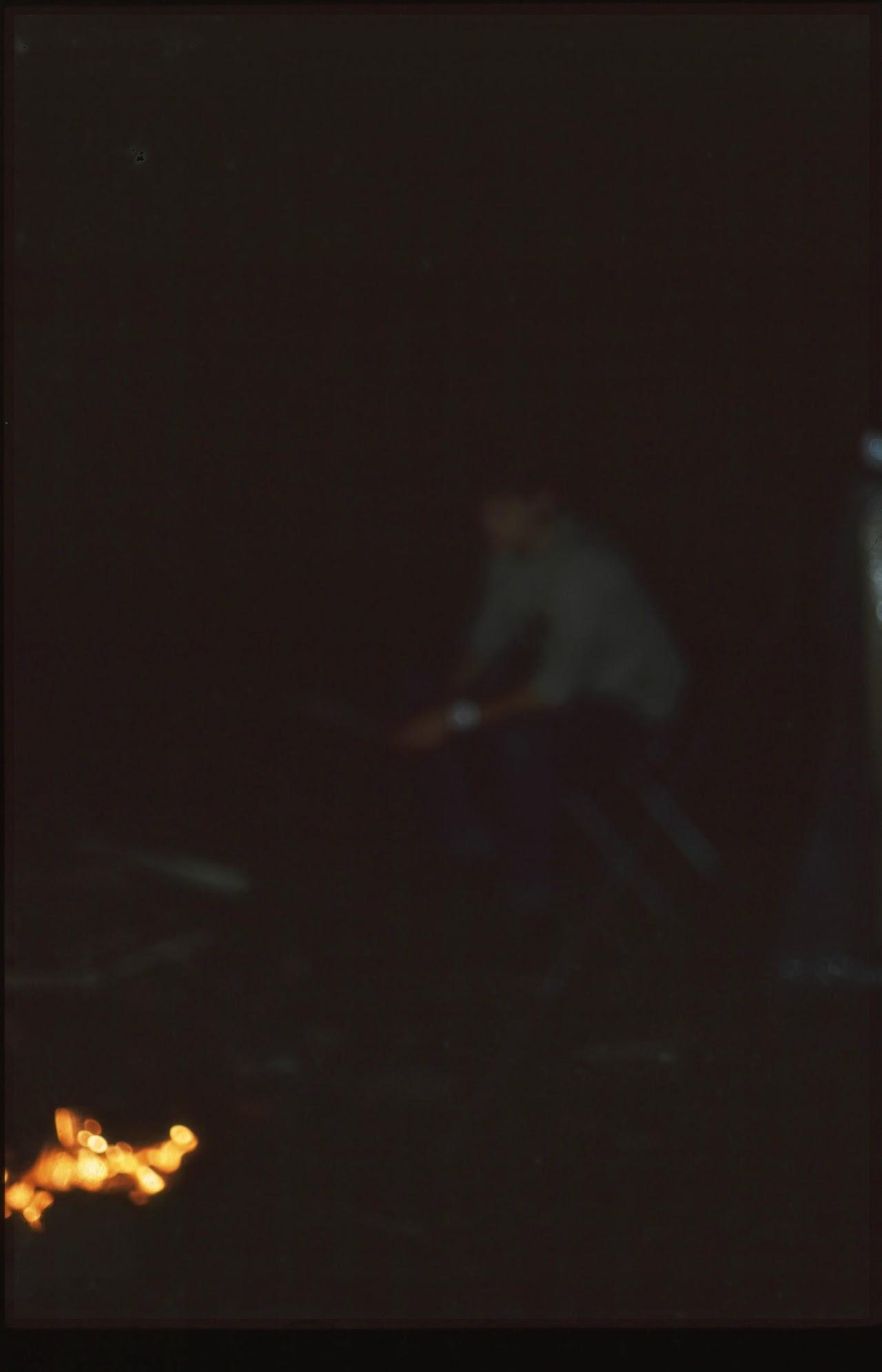 1986 Sommerlager JW - SolaJW86_049