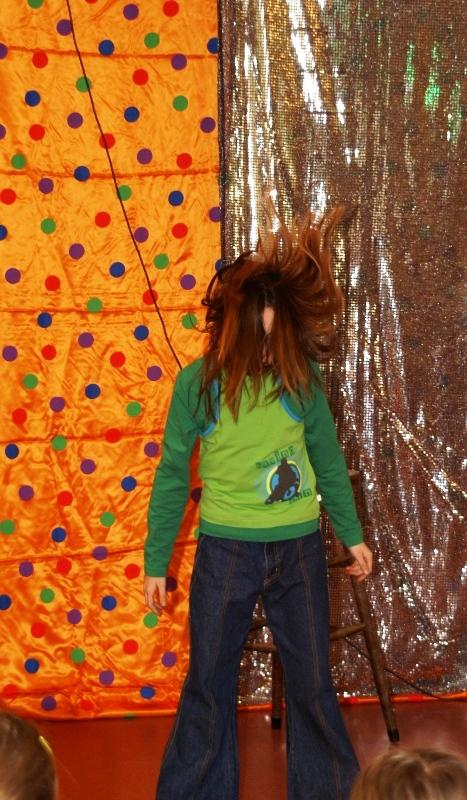 Speeltuinshow Maart 2006 - GSS_08