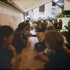 2001 Sommerlager - Sola01_054