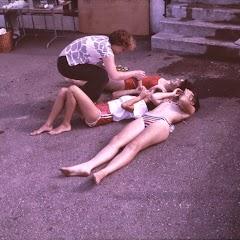 1985 Sommerlager - Sola85_185
