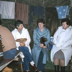 1980 Sommerlager - Sola80_221