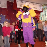SinterKlaas 2007 - IMGP4752