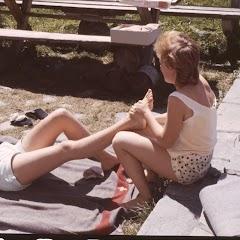 1987 Sommerlager BR - SolaBR87_107