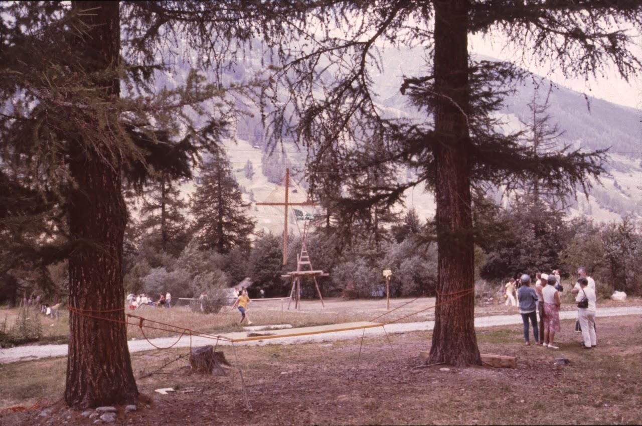 1986 Sommerlager BR - SolaBR86_095